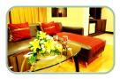 Junior Suite Room Hatyai