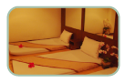 Massage at Hatyai