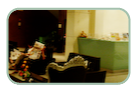 Lobby Room - New Season Hotel