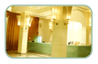 Hadyai Hotel Booking